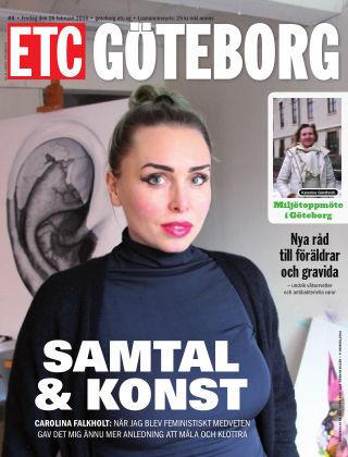 ETC Lokaltidningen 2016-02-26
