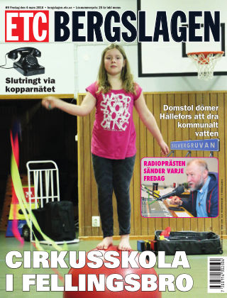 ETC Lokaltidningen 2016-03-04