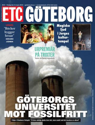 ETC Lokaltidningen 2016-03-11