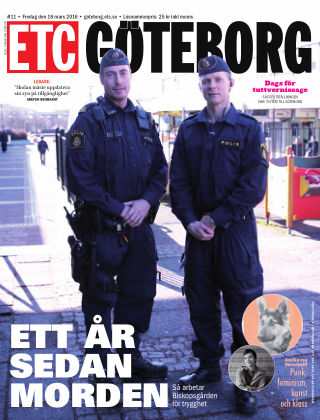 ETC Lokaltidningen 2016-03-18