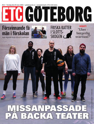 ETC Lokaltidningen 2016-03-24