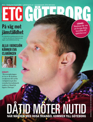 ETC Lokaltidningen 2016-04-08