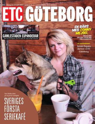 ETC Lokaltidningen 2016-04-22