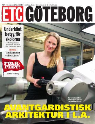 ETC Lokaltidningen 2016-04-29