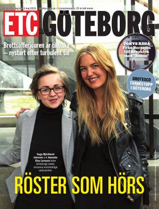 ETC Lokaltidningen 2016-05-06