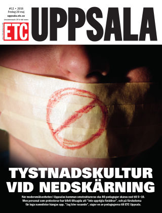 ETC Lokaltidningen 2016-05-20