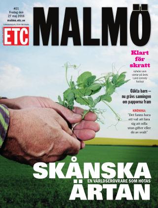 ETC Lokaltidningen 2016-05-27