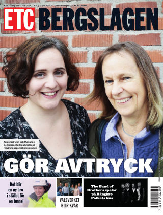 ETC Lokaltidningen 2016-06-03