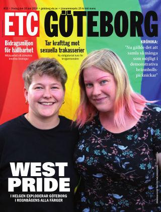 ETC Lokaltidningen 2016-06-10