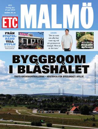 ETC Lokaltidningen 2016-06-17