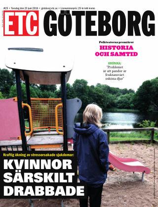 ETC Lokaltidningen 2016-06-23