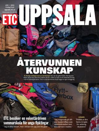 ETC Lokaltidningen 2016-07-08