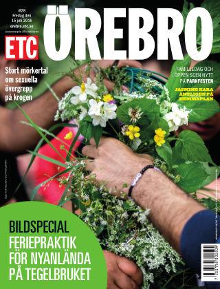 ETC Lokaltidningen 2016-07-15