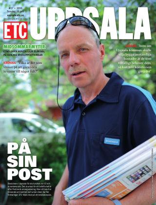 ETC Lokaltidningen 2016-08-05
