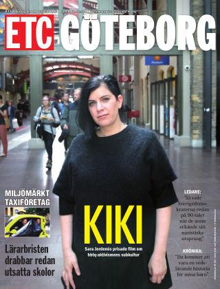 ETC Lokaltidningen 2016-08-19