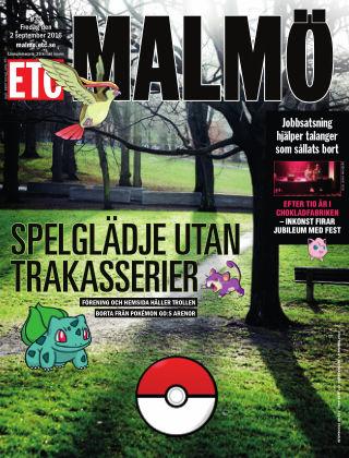 ETC Lokaltidningen 2016-09-02