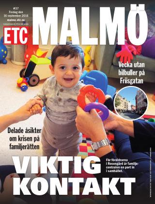 ETC Lokaltidningen 2016-09-16