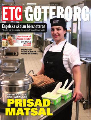 ETC Lokaltidningen 2016-09-30