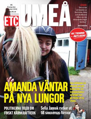 ETC Lokaltidningen 2016-10-07