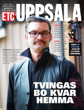 ETC Lokaltidningen 2016-11-04