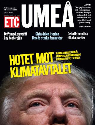 ETC Lokaltidningen 2016-11-11