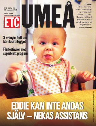 ETC Lokaltidningen 2016-11-18