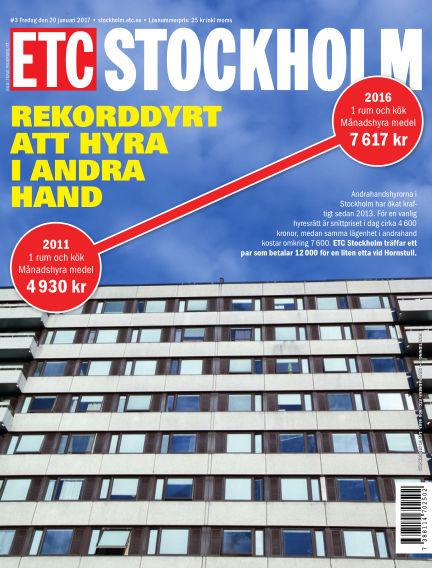 ETC Lokaltidningen (Inga nya utgåvor) January 20, 2017 00:00