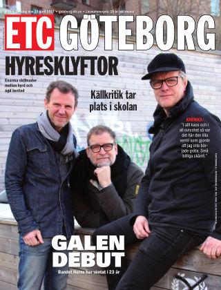 ETC Lokaltidningen Goteborg