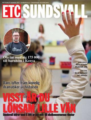 ETC Lokaltidningen Sundsvall