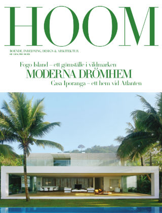 HOOM 2014-03-07