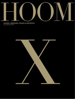 HOOM 2015-04-20