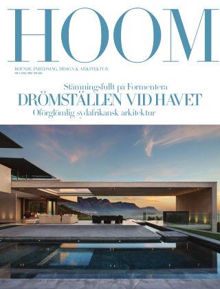 HOOM 2015-05-25