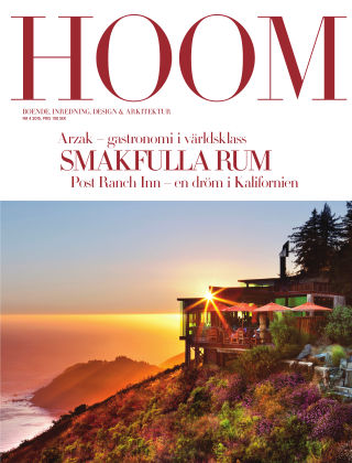 HOOM 2015-10-06