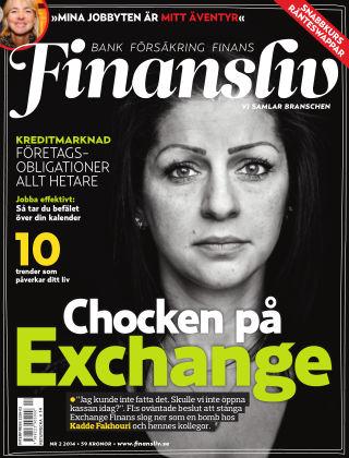 Finansliv 2014-02-19