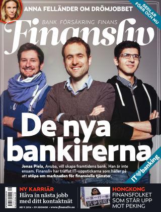 Finansliv 2014-11-19