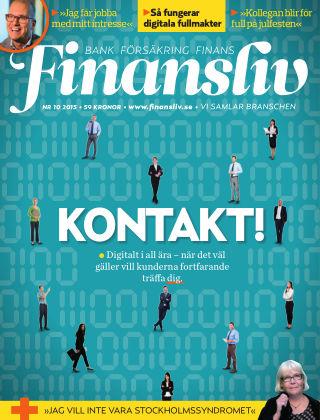 Finansliv 2015-12-16