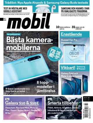 Mobil Sverige 2019-06-04