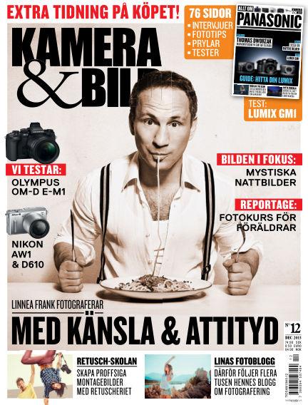 Kamera & Bild December 03, 2013 00:00
