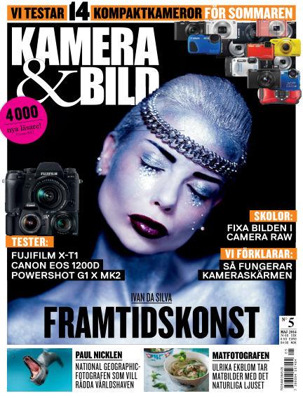 Kamera & Bild May 06, 2014 00:00