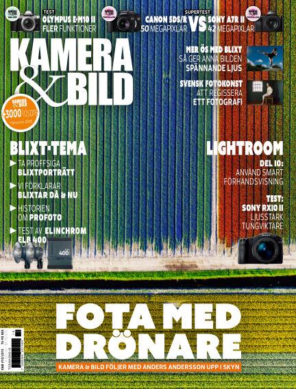 Kamera & Bild October 06, 2015 00:00