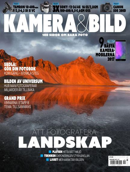 Kamera & Bild October 03, 2017 00:00