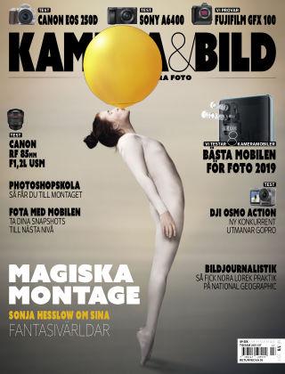 Kamera & Bild 2019-07-02