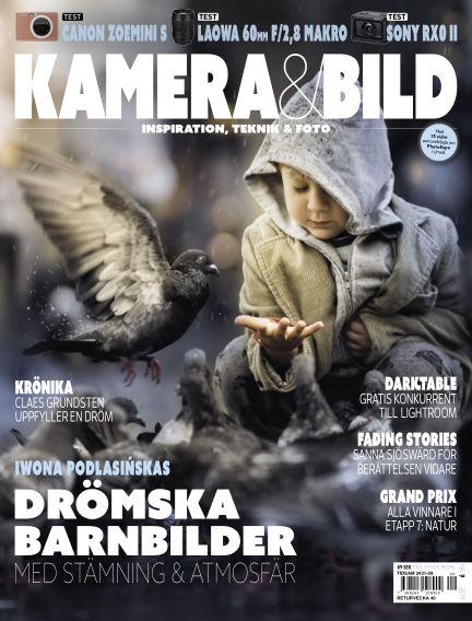 Kamera & Bild September 03, 2019 00:00