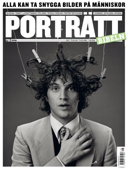 Fotoskolan (Inga nya utgåvor) March 22, 2012 00:00