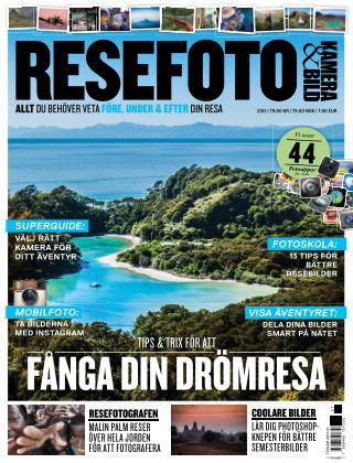 Resefoto (Inga nya utgåvor) 2013-04-09
