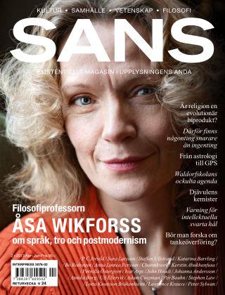 Sans 2013-04-02