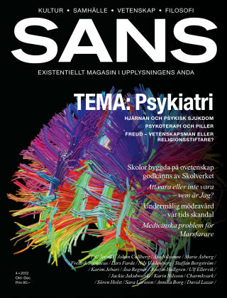 Sans 2012-08-24