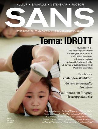Sans 2012-07-07