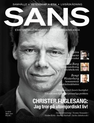 Sans 2012-02-18