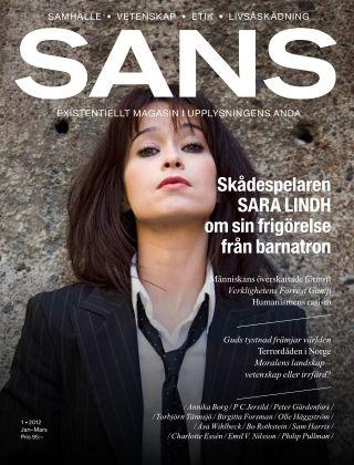 Sans 2012-01-12